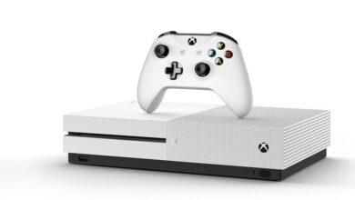 Photo of Cómo arreglar el controlador Xbox sigue desconectándose