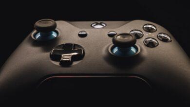 Photo of Cómo usar el controlador Xbox en una PC