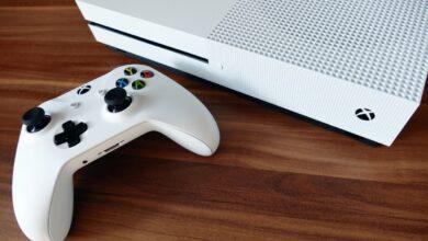 Photo of Solucione el error de inicio de sesión de Xbox 0x87dd0006 (tutorial completo)