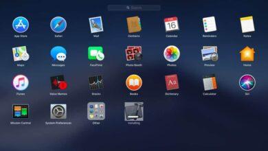 Photo of Cómo arreglar Xcode atascado en 'Instalación' en macOS