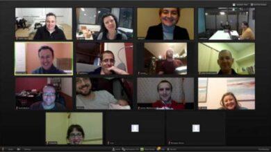 Photo of Cómo instalar la aplicación de videoconferencia Zoom en Linux